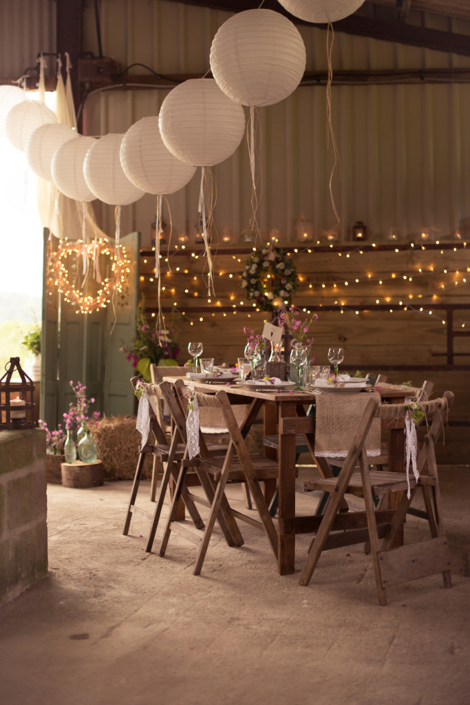 Weddings Functions Parties Whitemoor Farm Camping In North